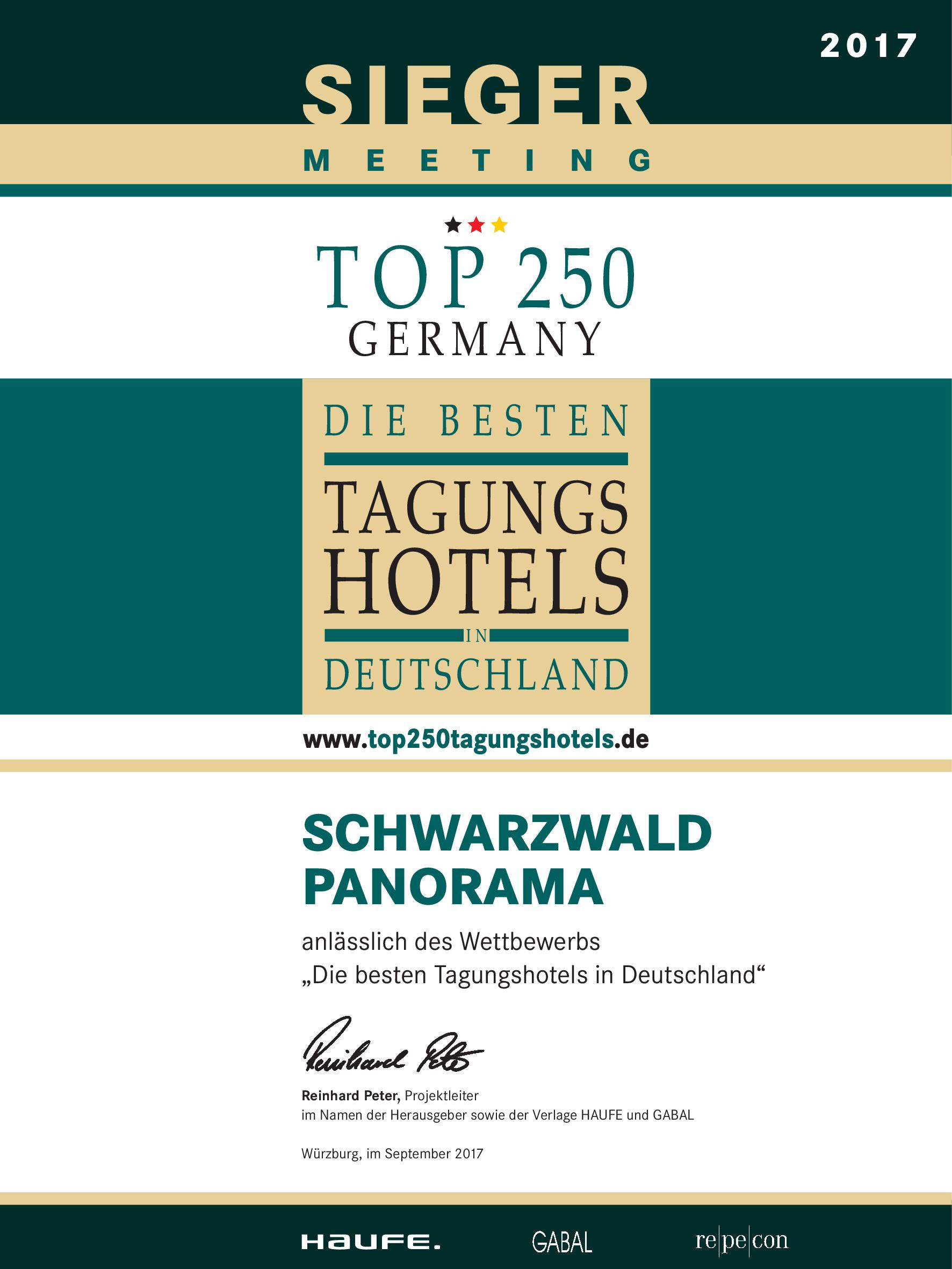 top250-conference-hotels